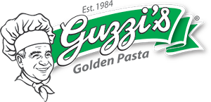 Guzzi's Golden Pasta